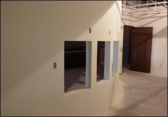 Milwaukee Interior and Exterior Painting Services Painting