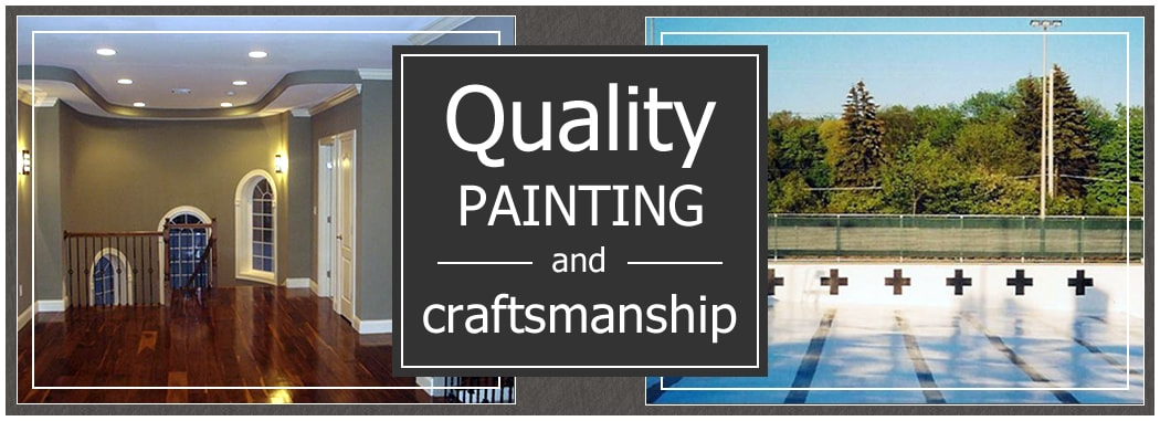 Painter Milwaukee Painting Servies Painting Contractor Best