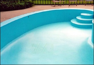 Best Painting and Restorations - Pool Painting, Interior Painting, Exterior Painting, Residential Painting, Commercial Painting | Milwaukee, West Allis, Wauwatosa, Greenfield, Franklin, Oak Creek, South Milwaukee, Cudahy, Greendale, Whitefish Bay, Shorewood, Glendale
